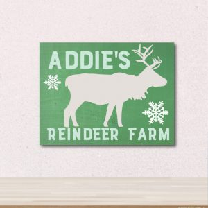 6077 Reindeer Farm